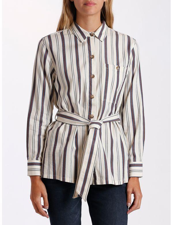 camisa-mujer-manga-larga-chevignon-711b006-crudo