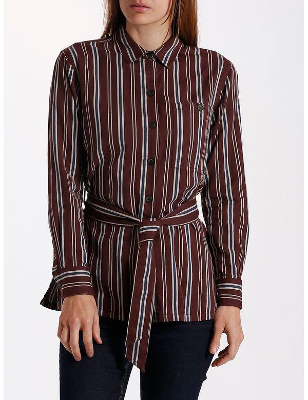 camisa-mujer-manga-larga-chevignon-711b006-rojo