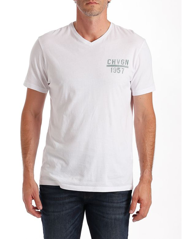 camiseta-hombre-clasica-chevignon-641b007-blanco