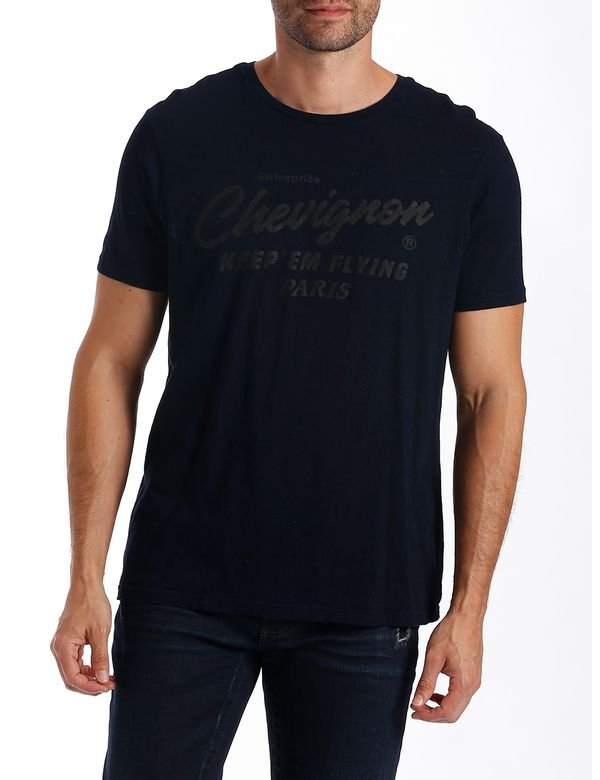 camiseta-hombre-clasica-chevignon-641b010-azul