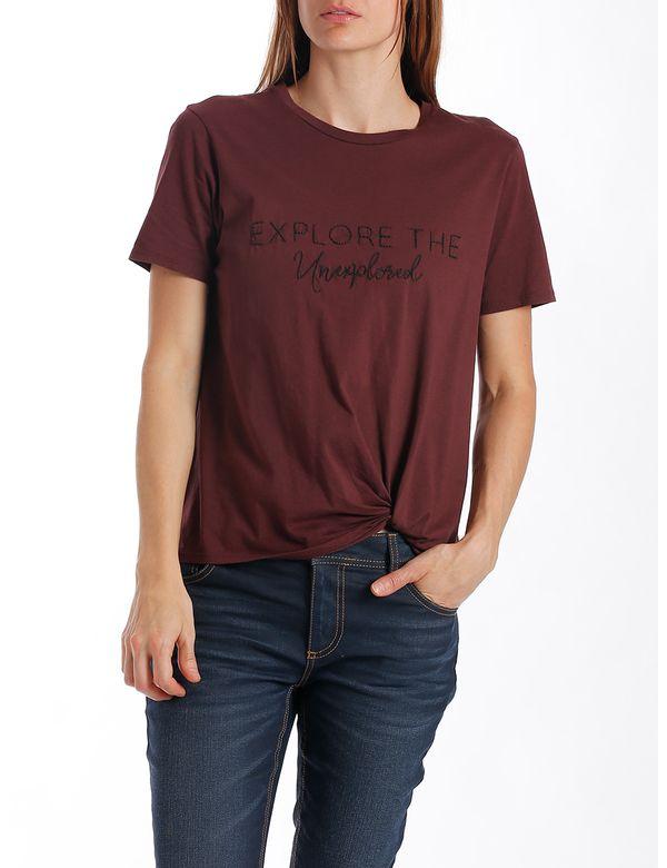 camiseta-mujer-basica-chevignon-701b005-rojo