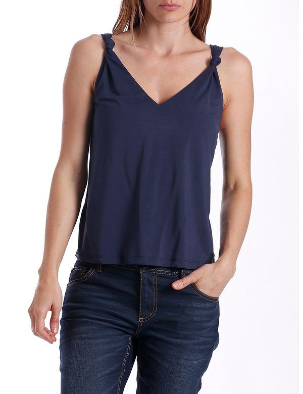camiseta-mujer-basica-chevignon-701b011-azul