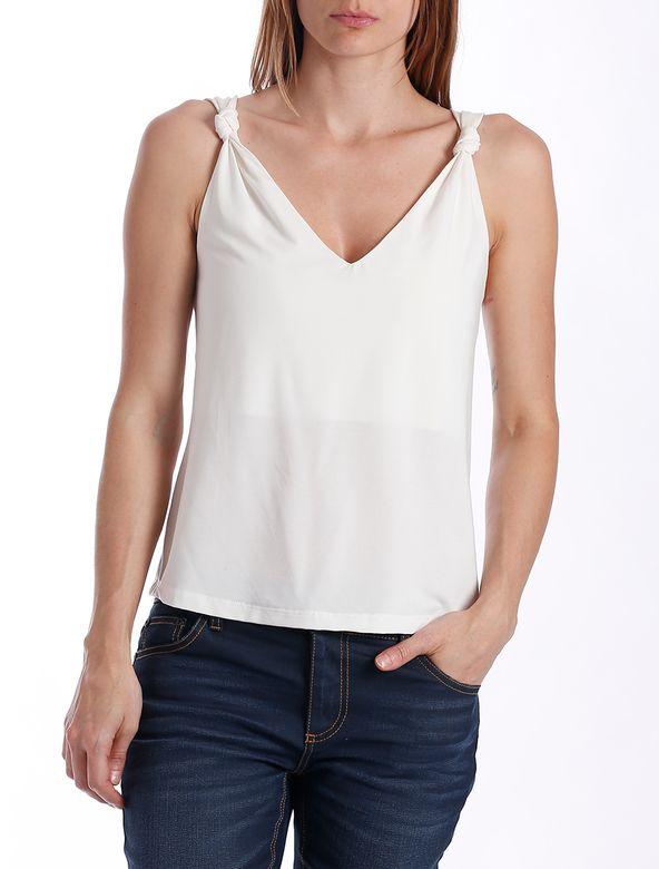 camiseta-mujer-basica-chevignon-701b011-crudo