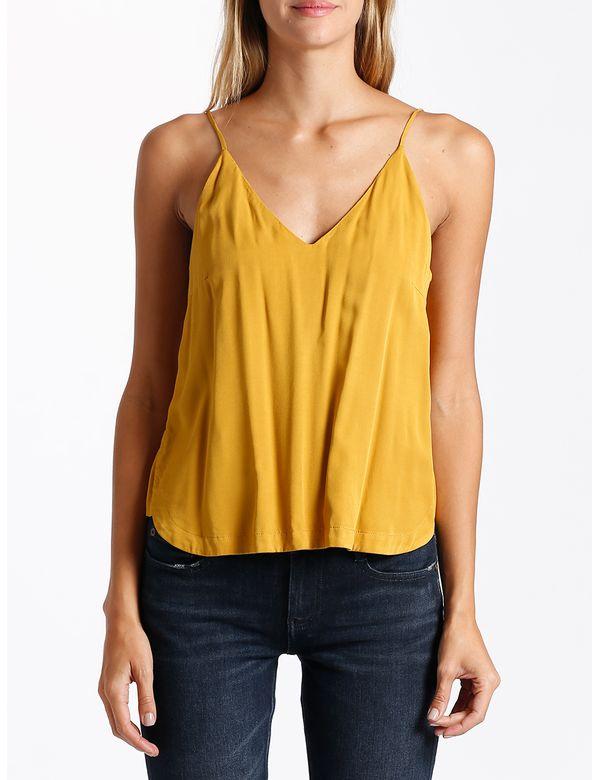 camiseta-mujer-basica-chevignon-711b001-amarillo