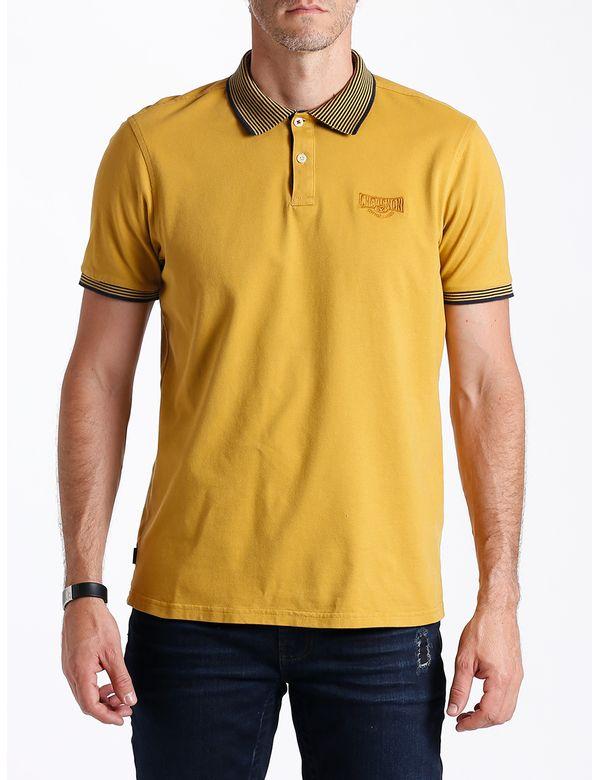 camiseta-polo-hombre-clasica-chevignon-601b017-amarillo