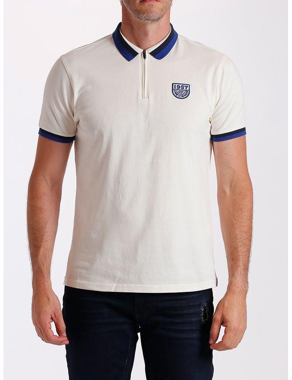 camiseta-polo-hombre-clasica-chevignon-601b022-crudo