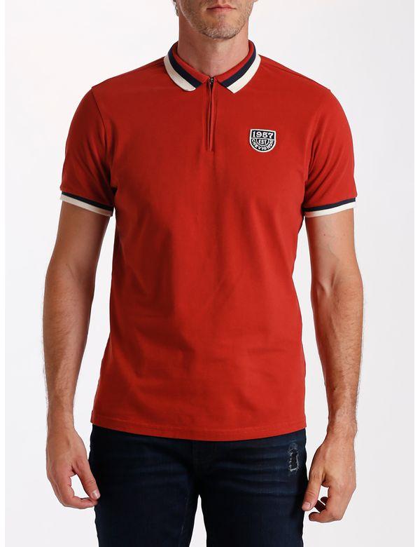 camiseta-polo-hombre-clasica-chevignon-601b022-rojo
