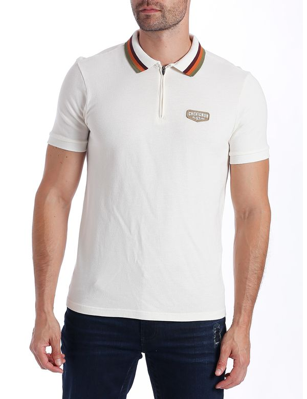 camiseta-polo-hombre-slim-chevignon-601b006-crudo