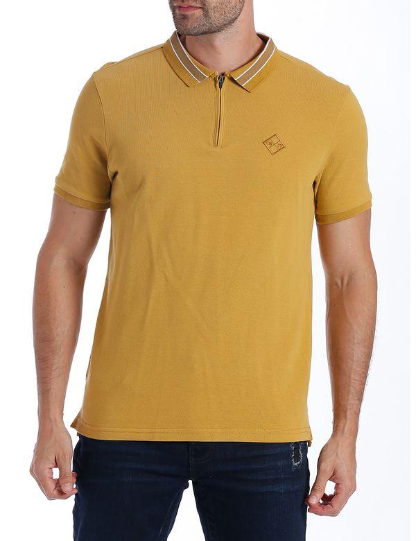 camiseta-polo-hombre-slim-chevignon-601b014-amarillo