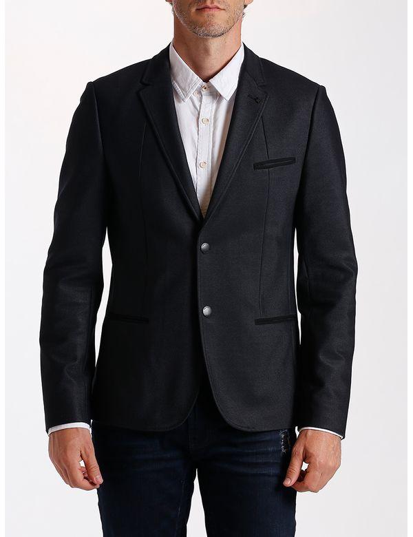 chaqueta-blazer-hombre-chevignon-621b002-azul