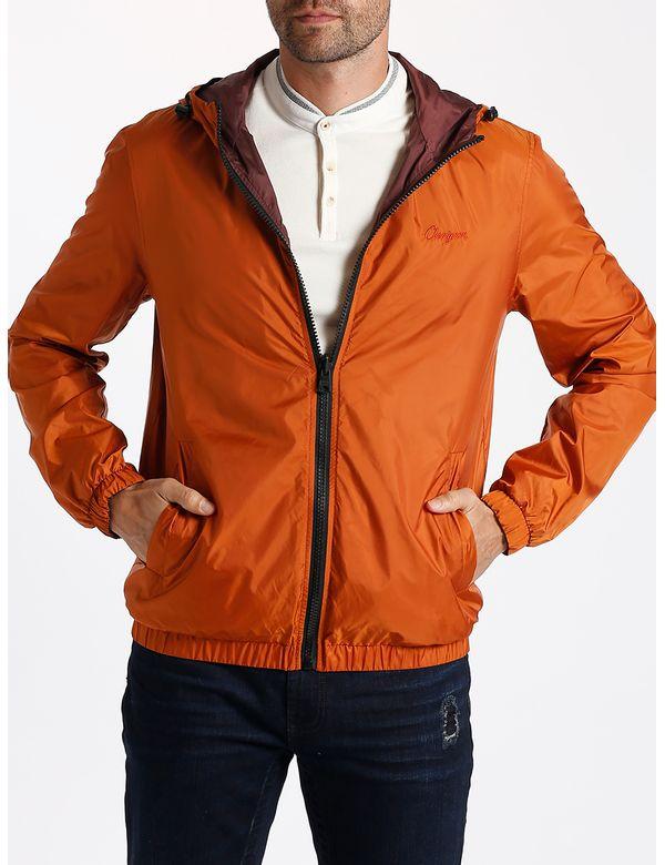 chaqueta-hombre-acolchada-chevignon-621b000-anaranjado