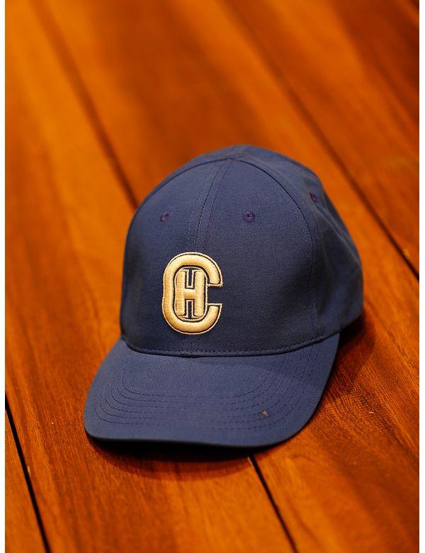 gorra-hombre-chevignon-031b001-azul