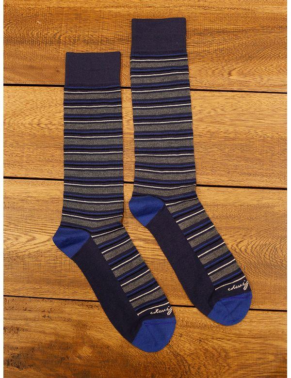 medias-hombre-chevignon-051b001-azul