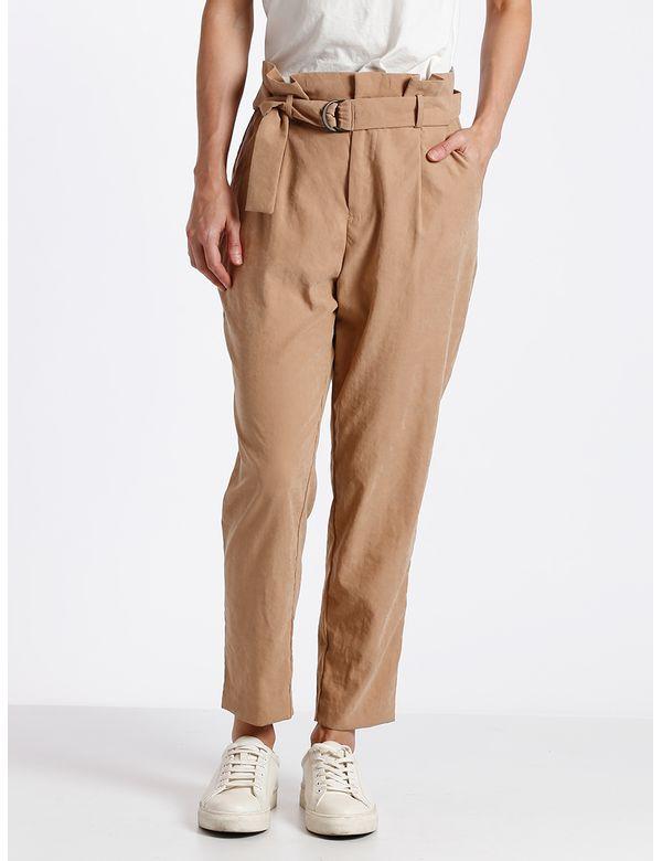 pantalon-tela-mujer-chevignon-731b005-caqui