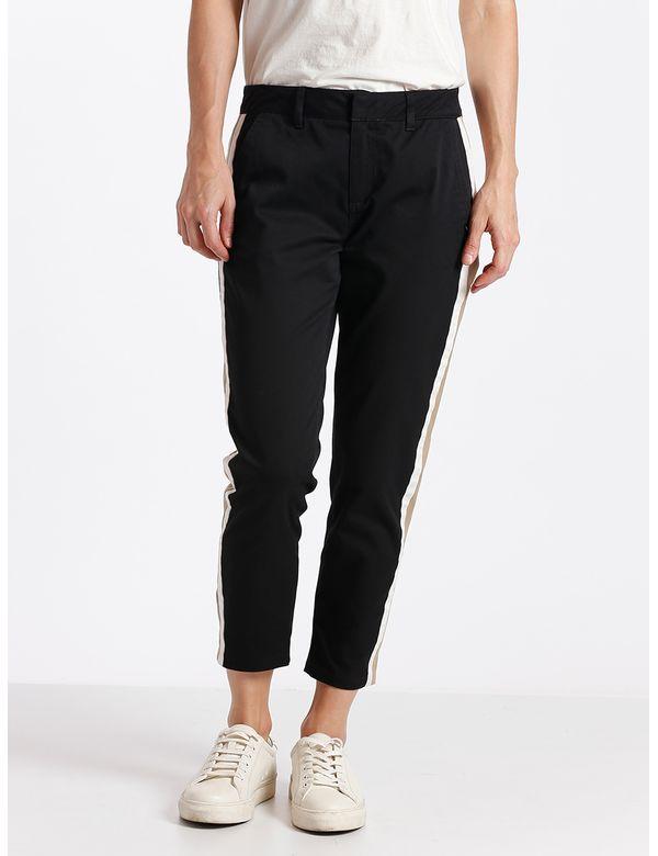 pantalon-tela-mujer-chevignon-731b006-negro