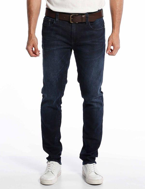 jean-hombre-famous-chevignon-331a027-azul