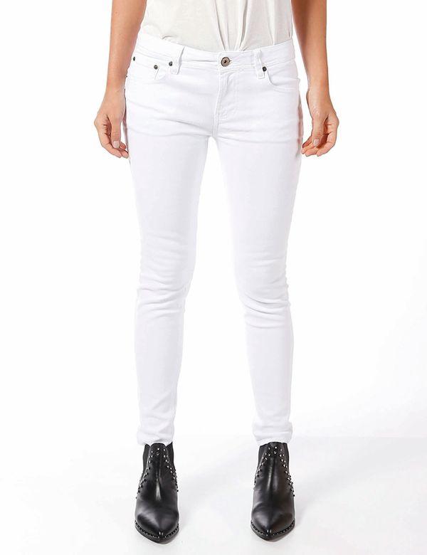 jean-mujer-cosmo-chevignon-4398027-blanco