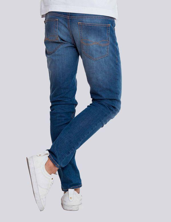 jean-hombre-st-louis-americanino-5308501-azul
