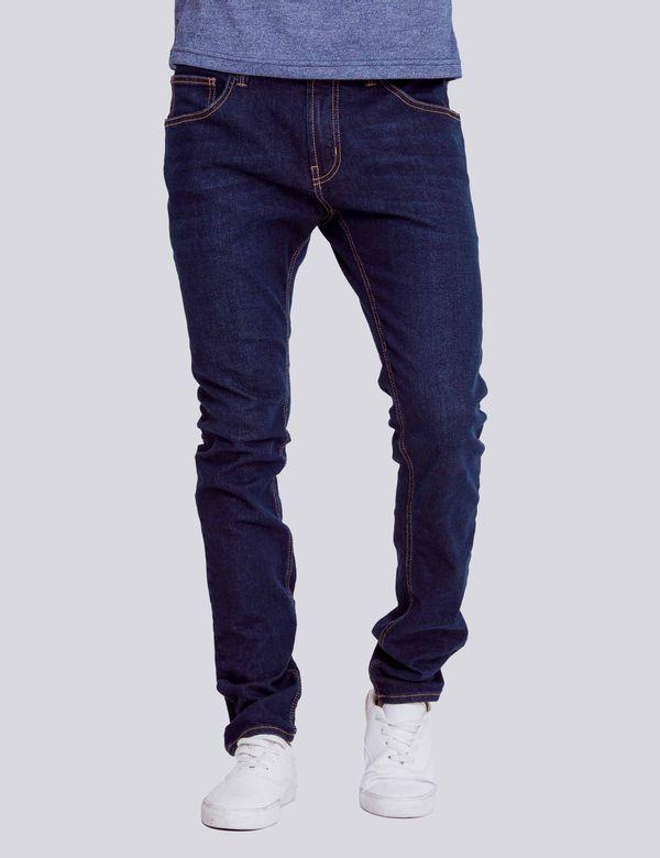 jean-hombre-san-diego-americanino-5308700-azul