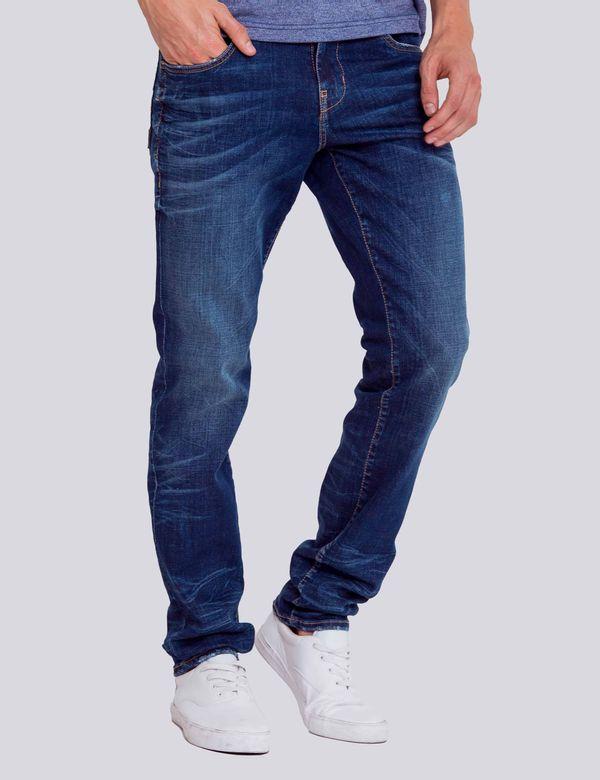 jean-hombre-st-louis-americanino-531a502-azul