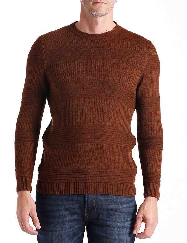 buso-hombre-tejido-chevignon-691b006-anaranjado