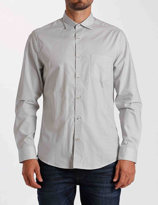 camisa-hombre-classic-chevignon-611b139-blanco