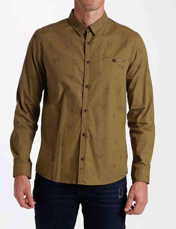 camisa-hombre-slim-chevignon-611b007-verde