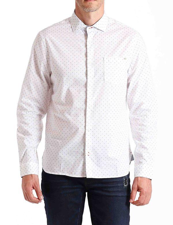 camisa-hombre-slim-chevignon-611b022-blanco