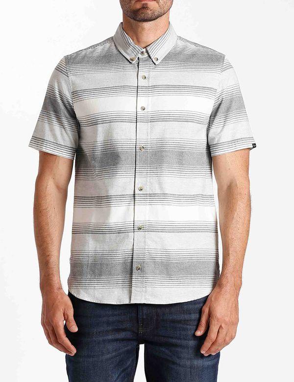 camisa-hombre-slim-chevignon-611b030-gris