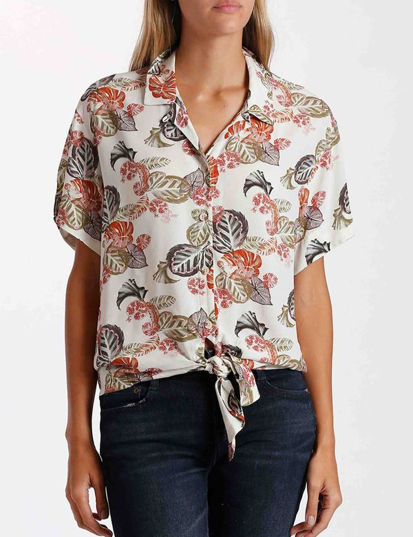 camisa-mujer-estampada-chevignon-711b015-blanco