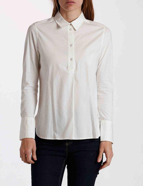 camisa-mujer-jersey-chevignon-711b002-crudo
