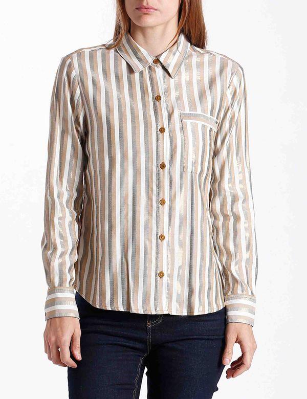 camisa-mujer-stripes-chevignon-711b008-amarillo