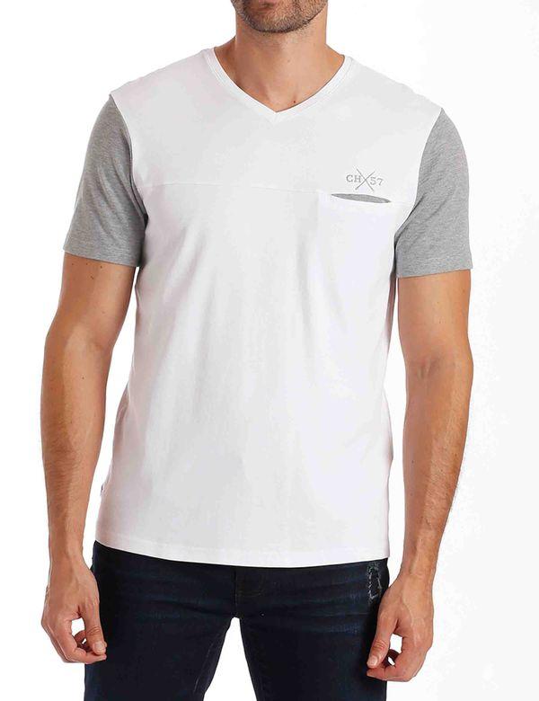 camiseta-hombre-slim-chevignon-641b013-blanco