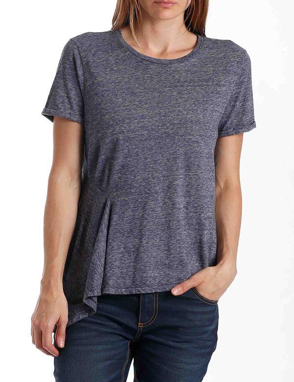 camiseta-mujer-basica-chevignon-701b001-azul
