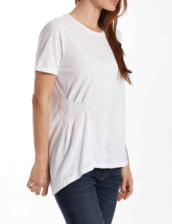 camiseta-mujer-basica-chevignon-701b001-blanco