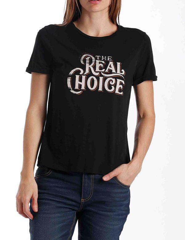 camiseta-mujer-estampada-chevignon-701b006-negro