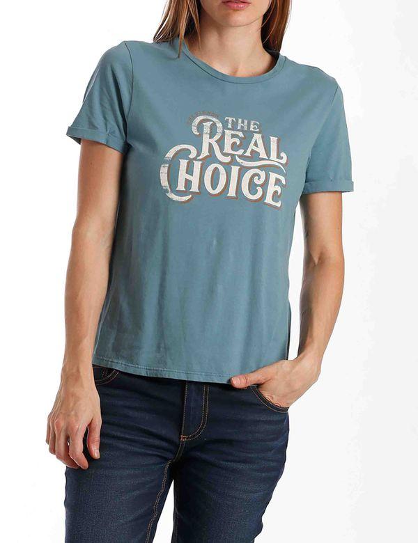 camiseta-mujer-estampada-chevignon-701b006-verde