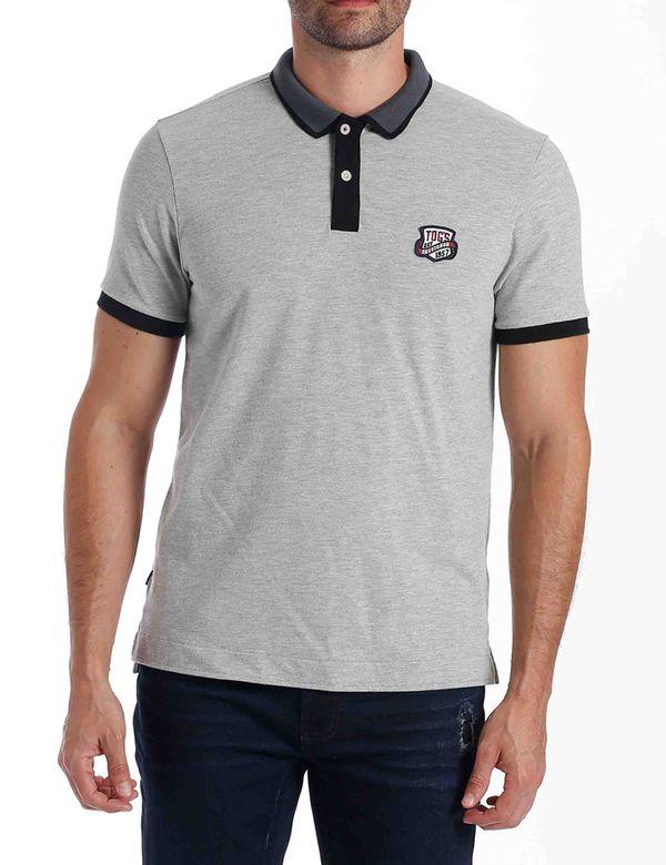 camiseta-polo-hombre-slim-chevignon-601b052-gris