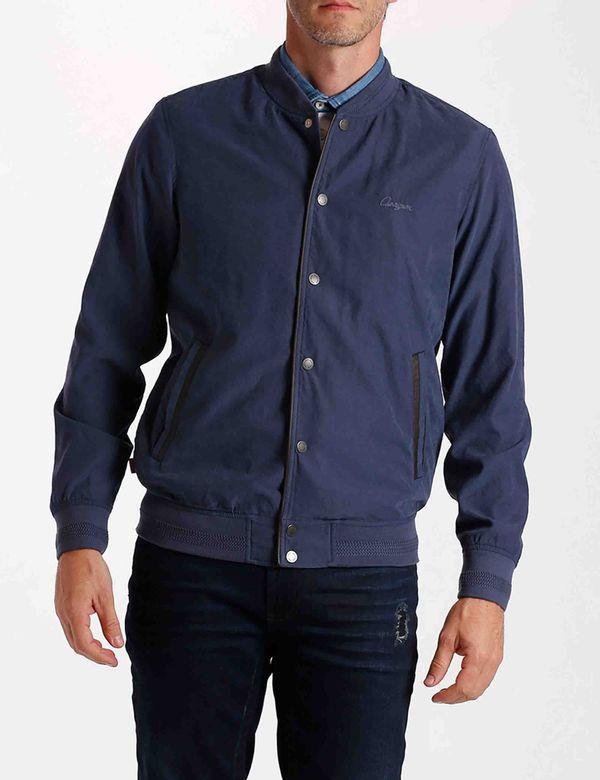 chaqueta-hombre-bomber-chevignon-621b011-azul