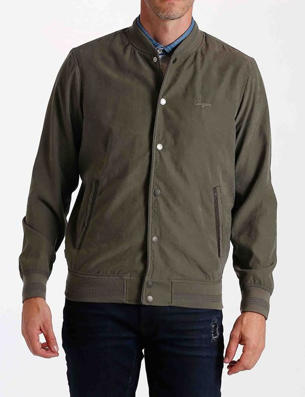 chaqueta-hombre-bomber-chevignon-621b011-verde