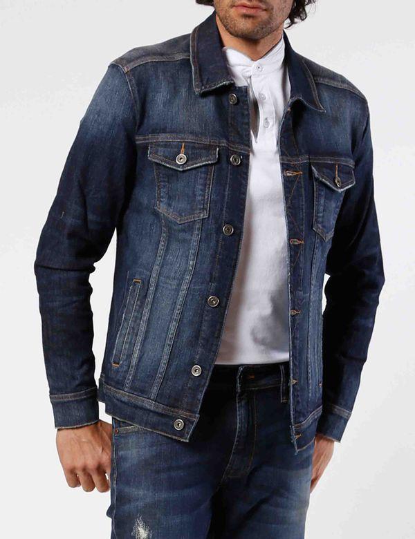 chaqueta-hombre-denim-chevignon-3208000-azul