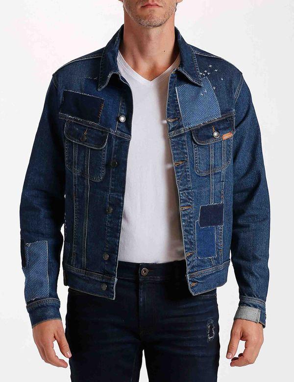chaqueta-hombre-denim-chevignon-321b001-azul