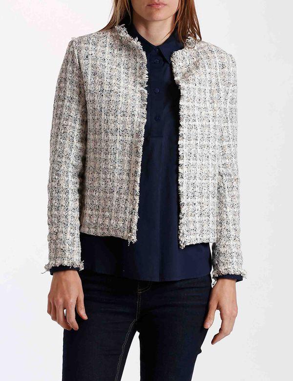 chaqueta-mujer-tejida-chevignon-721b005-crudo