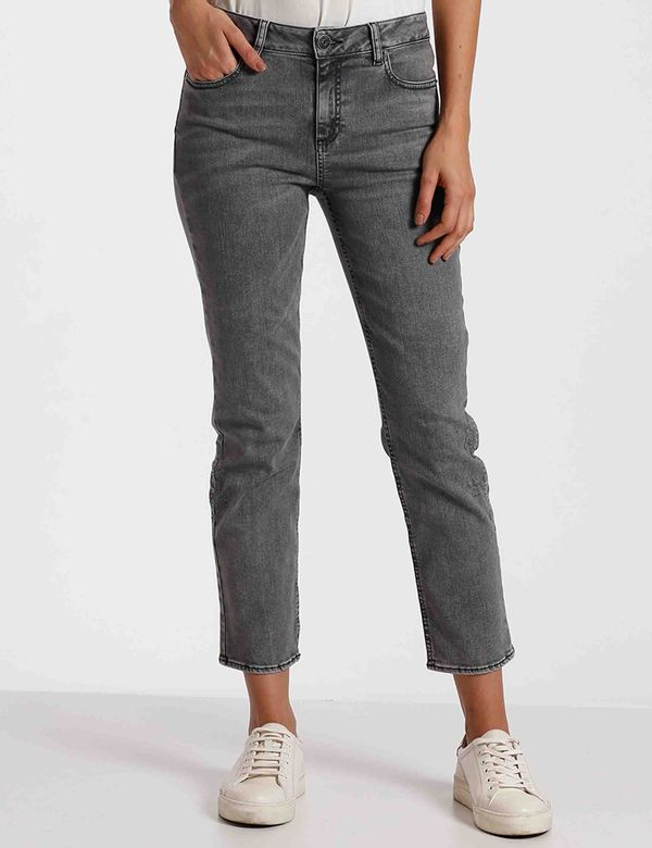 jean-mujer-cosmo-chevignon-431b011-gris