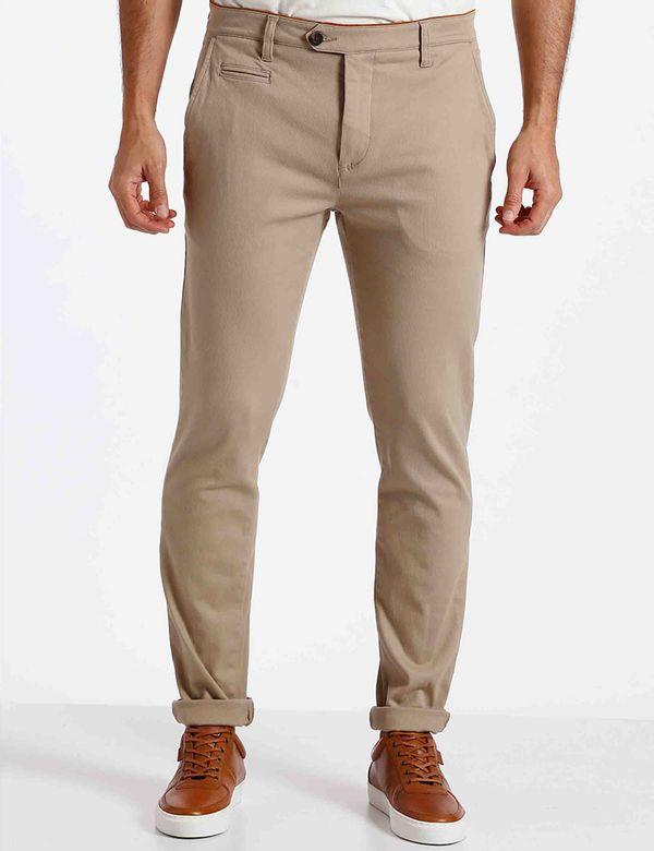 Hombre Ropa Pantalones De R 51 00 Ate R 100 00 7c624d Novomodecol