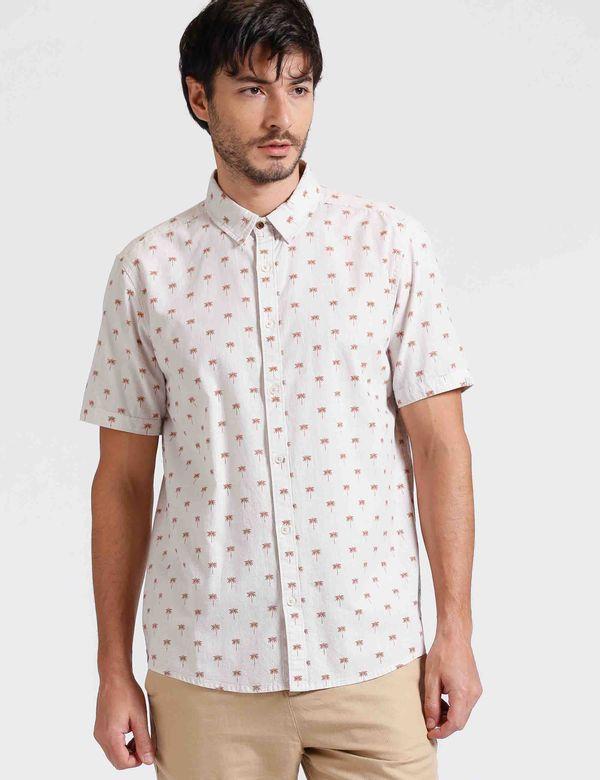 camisa-hombre-classic-chevignon-612b003-crudo