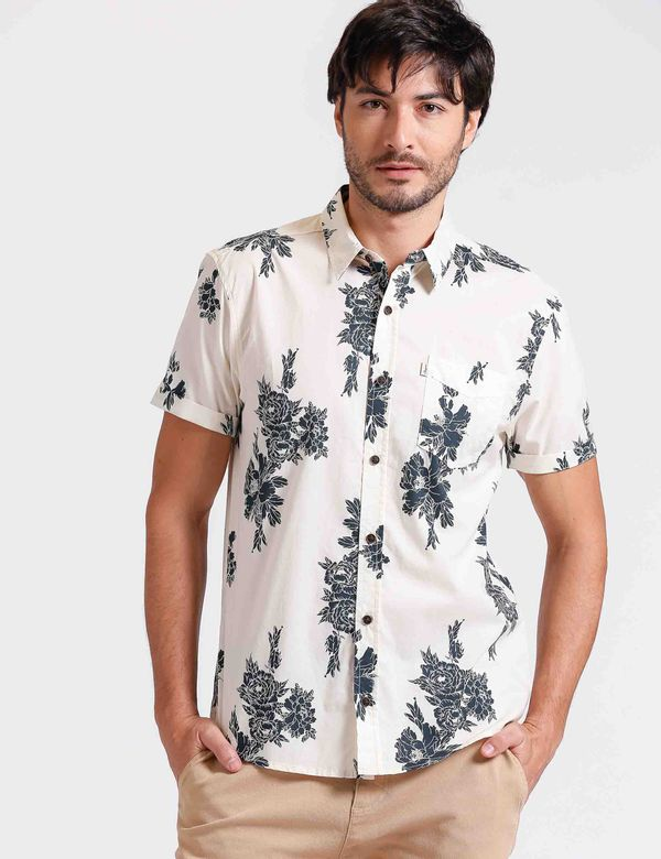 camisa-hombre-classic-chevignon-612b012-crudo