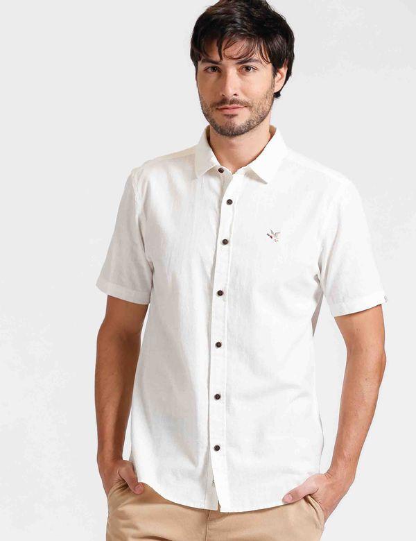 camisa-hombre-classic-chevignon-612b016-crudo