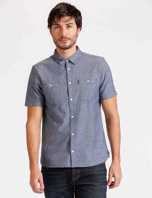 camisa-hombre-slim-chevignon-612b008-azul