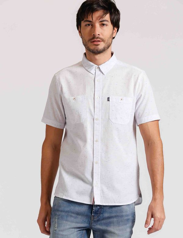 camisa-hombre-slim-chevignon-612b008-blanco